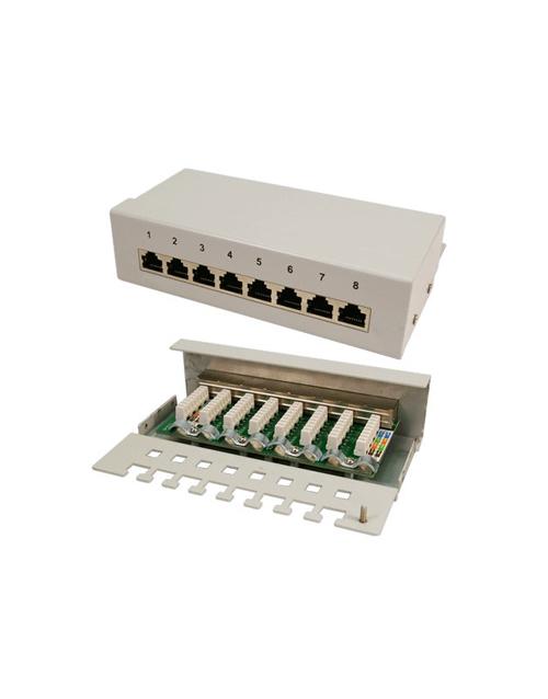 controme-sensornetzwerk-verteiler-500x638