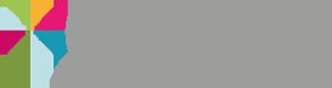 Heizungssteuerung von Controme Retina Logo