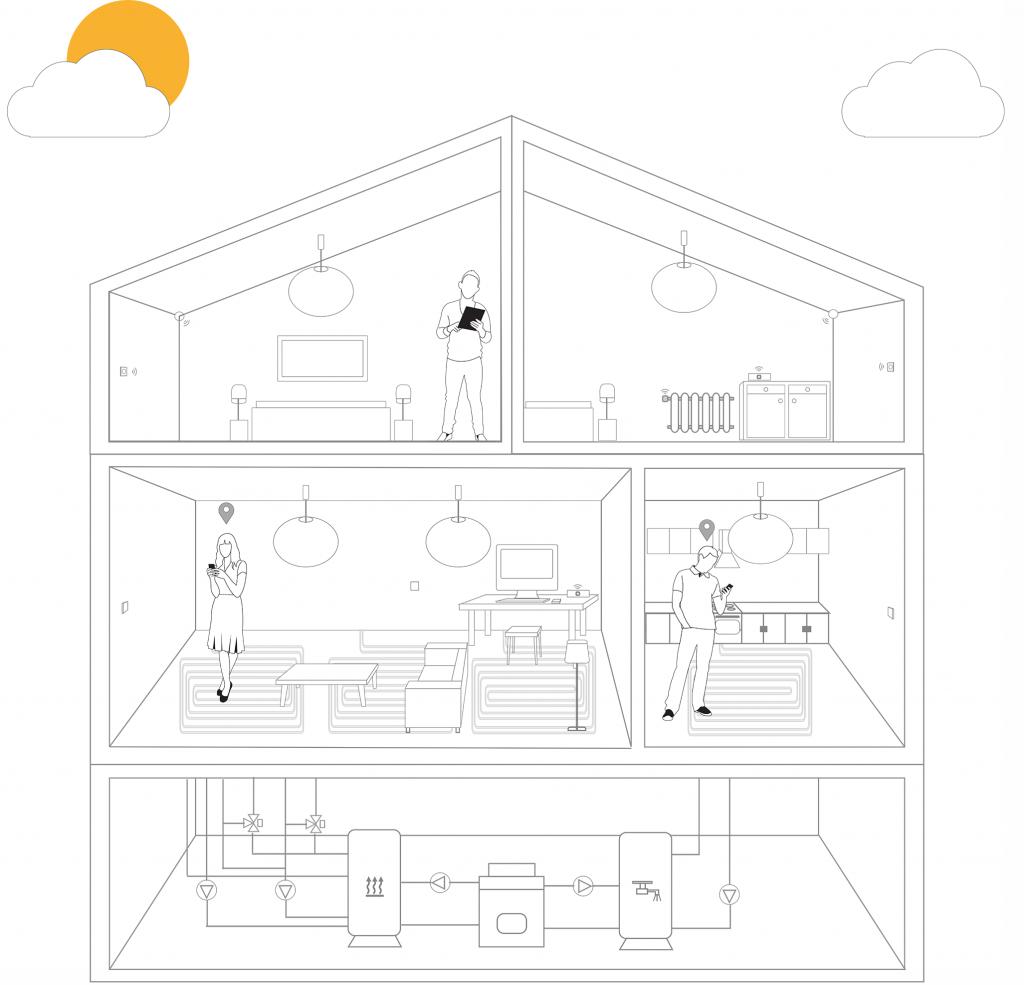 20160726 vector house final