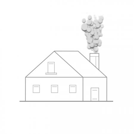 intelligente heizungssteuerung per app heizungssteuerung von controme. Black Bedroom Furniture Sets. Home Design Ideas