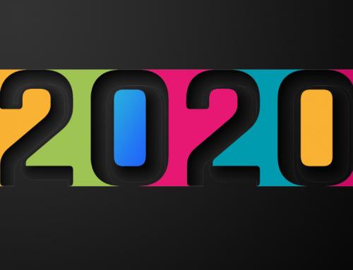 Vorschau auf 2020 — Die nächste Revolution für Fußbodenheizungen!